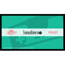 32GB Retropie Card Plug & Play Raspberry Pi 3 & 3B+ v4 5